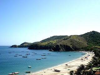 playa manzanillo.jpg